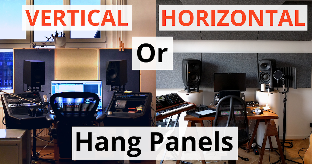 acoustics insider blog post featured image acoustics insider blog post featured image hang panels vertical or horizontal